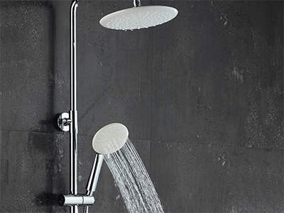 Shower Column Series