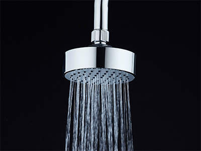 Small Shower head