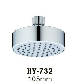 TOP SHOWER HEAD