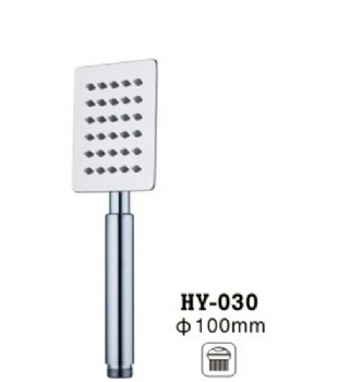 HAND SHOWER HEAD